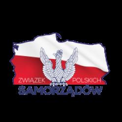 Związek Samorządów Polskich